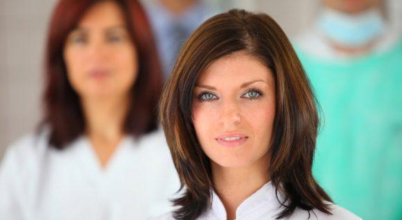 Разговор с гинекологом: как, когда и зачем нужен визит к врачу