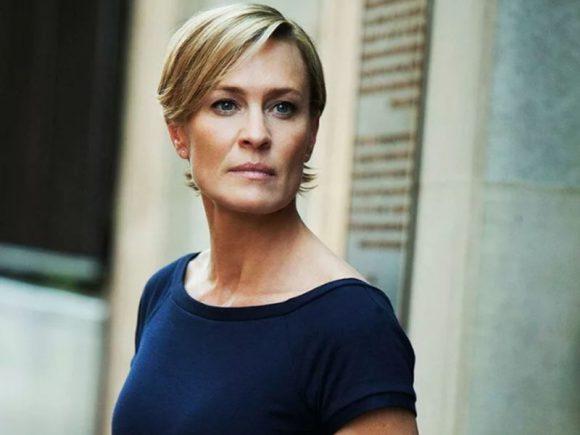 Шесть советов врачей для женщин, которым исполнилось 40