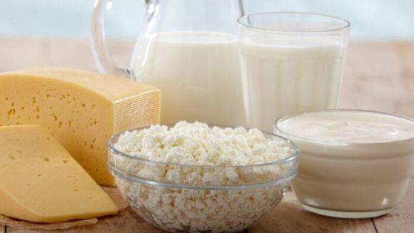 Эти продукты особенно полезны для женщин после 40 лет
