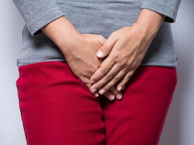 5 симптомов, при которых опасно игнорировать врачей