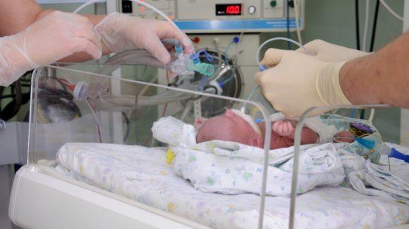 Минздрав уточнит критерии рождения