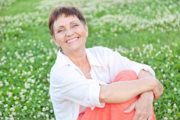 Легкий климакс – это реально: 8 способов облегчить менопаузу