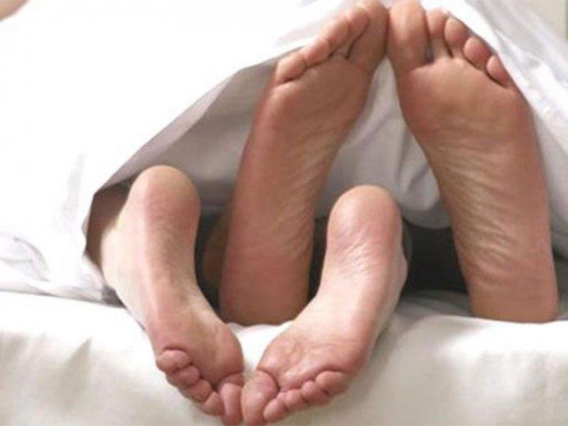 Эти несчастные случаи со смертельным исходом, связанные с сексуальной активностью