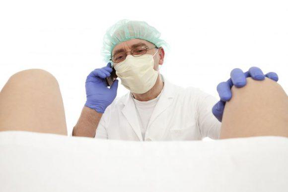 6 «страшных» гинекологических диагнозов, которые не требуют лечения