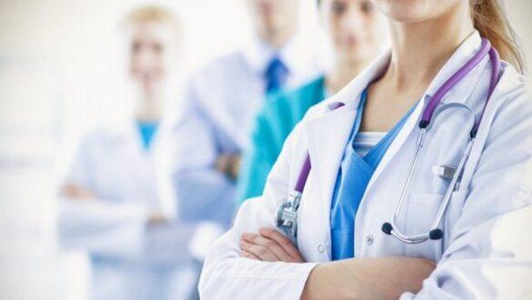Гинеколог рассказала, какие анализы нужно регулярно сдавать женщинам