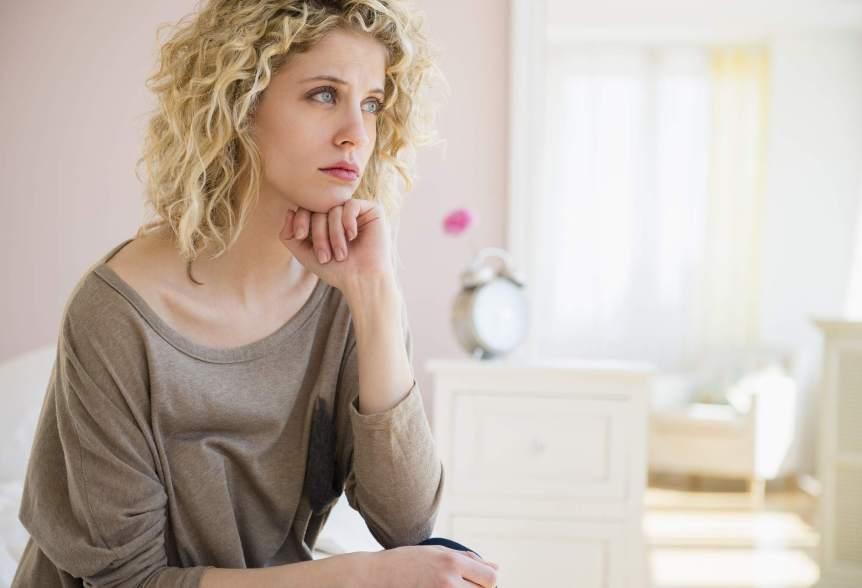 9 советов для смягчения симптомов климакса