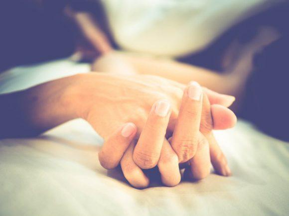 Исследование: феминистки реже имитируют оргазм