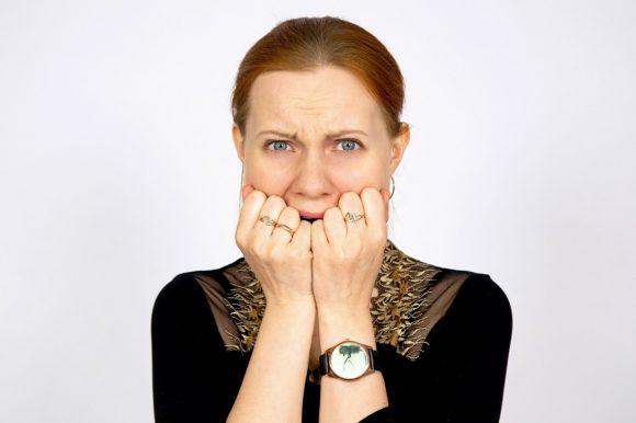 Что такое фобия и как может помочь психолог.