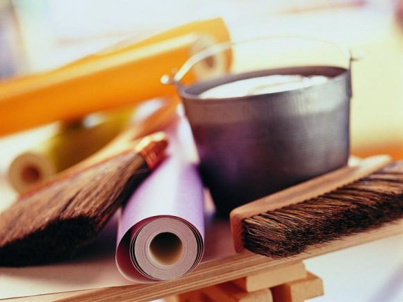 Выбираем отделочный материал: несколько практичных советов