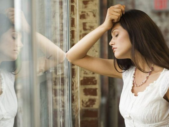 У женщин с ПМС повышен риск инсультов и инфарктов