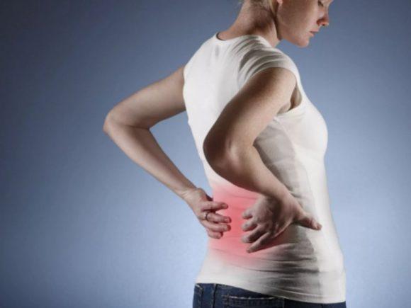 Камни в почках: симптомы, которые опасно игнорировать