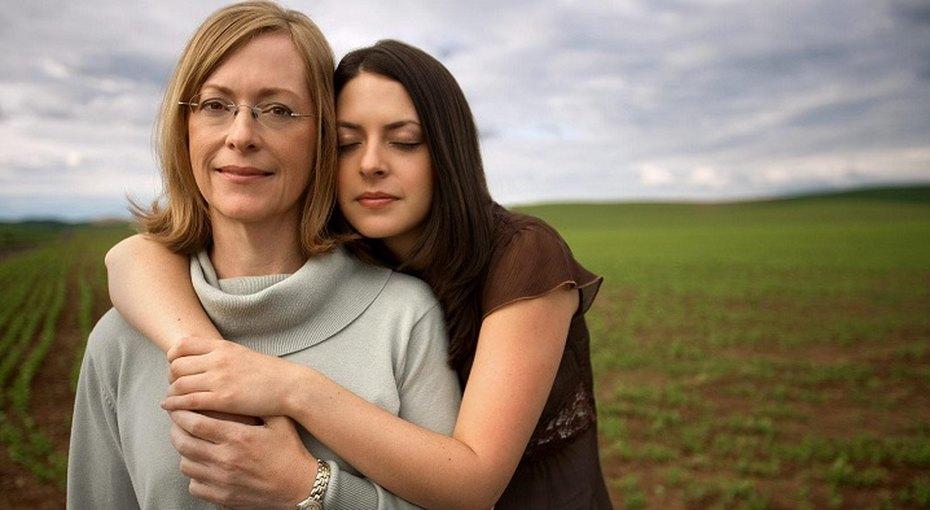 Мамино наследство: 9 болезней, которые мы можем получить «в наследство» от мамы