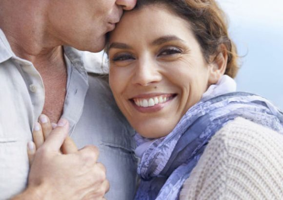 5 фактов, которые надо знать о менопаузе