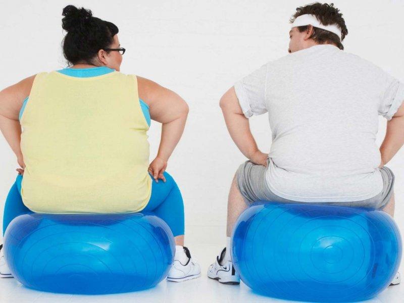 Стресс негативно влияет на метаболизм гормонов — эти продукты помогут предотвратить дисбаланс