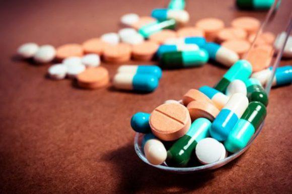 Могут ли препараты для лечения климакса вызвать рак?