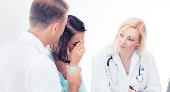 Иммунологическое бесплодие: есть ли надежда стать родителями?