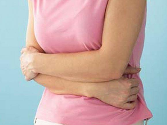 6 типов боли в животе, с которыми нужно обязательно обращаться к врачу