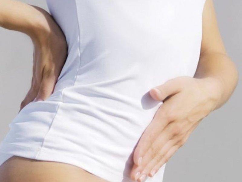Состояние кишечника влияет на заболевание раком молочной железы