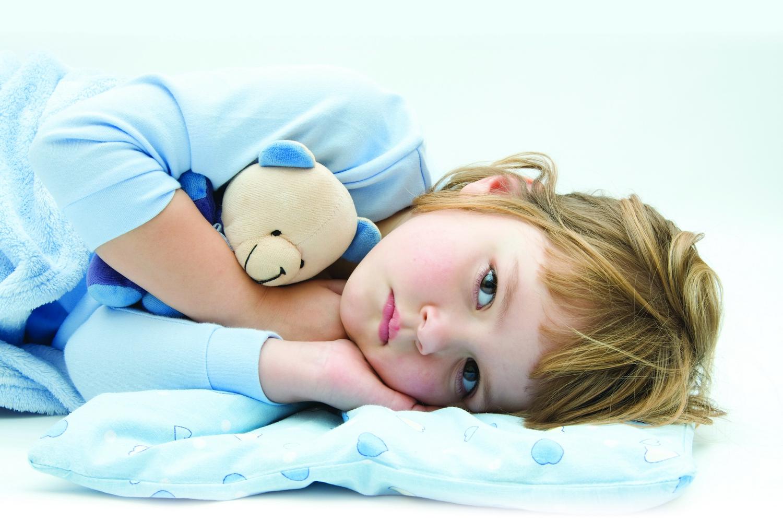 Когда малышу требуется помощь — лечение аутизма, гиперактивности, ночного энуреза