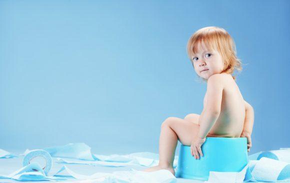 Понос у ребенка без температуры причины