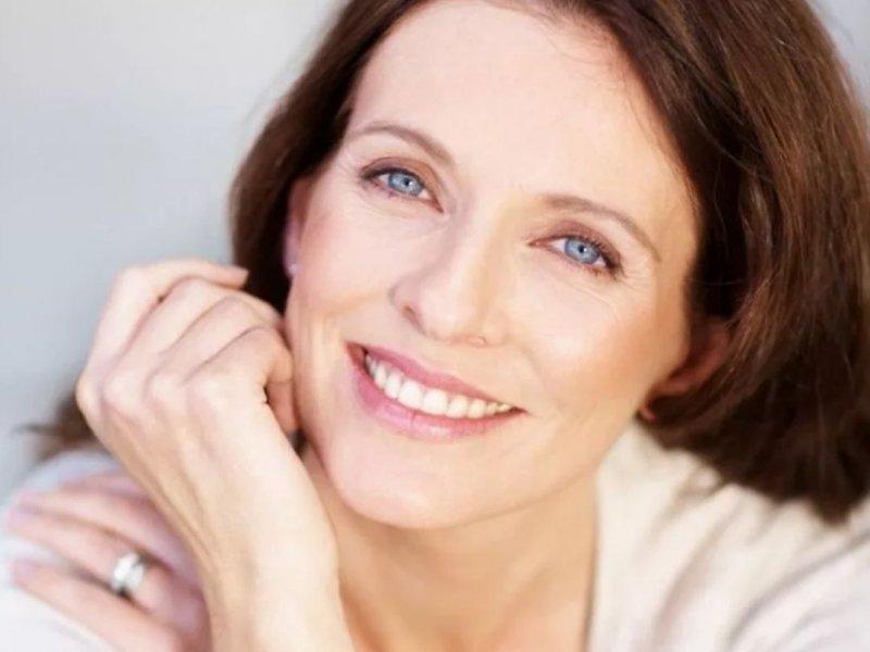 Названы 5 естественных способов сделать кожу и тело моложе хронологического возраста