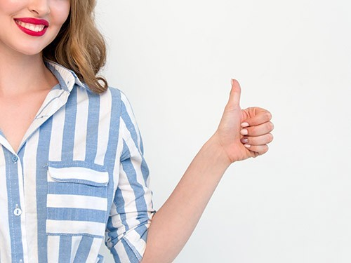 Ученые назвали самые эффективные негормональные средства при менопаузе