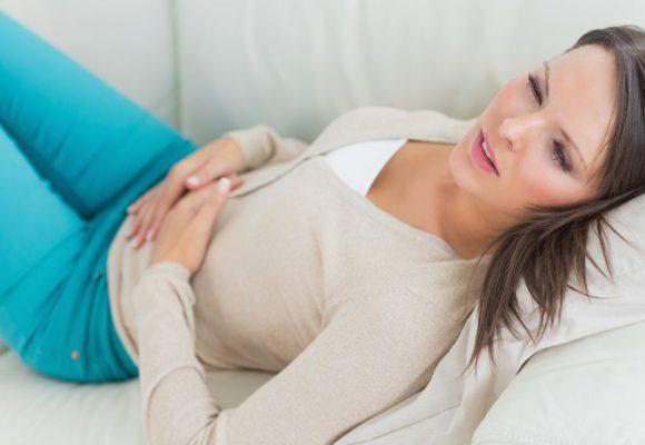 Как найти и обезвредить эндометриоз