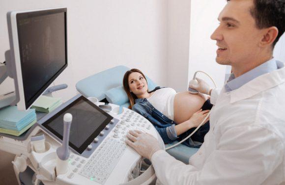 10 распространенных мифов в гинекологии