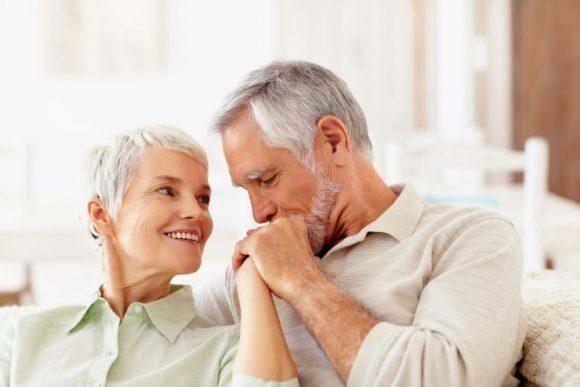 Раняя менопауза на треть увеличивает риск серьезных заболеваний