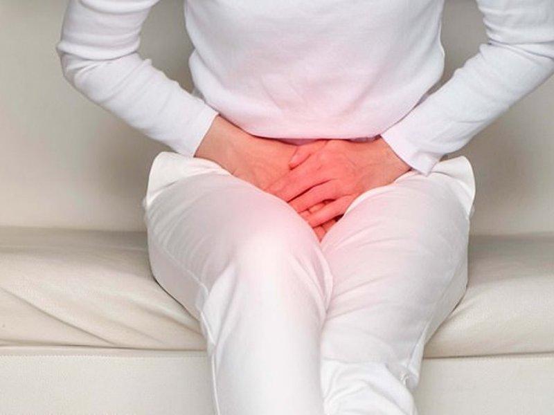 Стала понятна причина расстройства, вызывающего бесконечные оргазмы