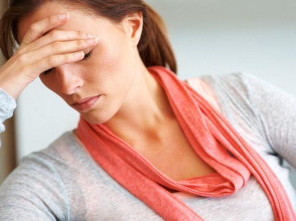 Гормональный дисбаланс: 10 наиболее часто встречающихся симптомов
