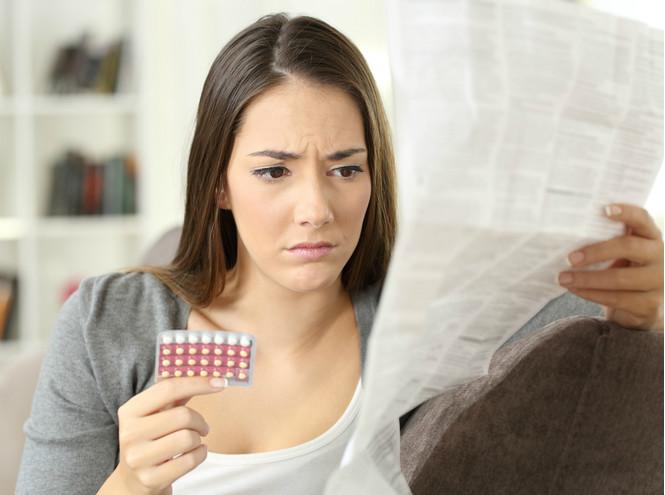 Что такое гормональный фон, и можно ли его нарушить