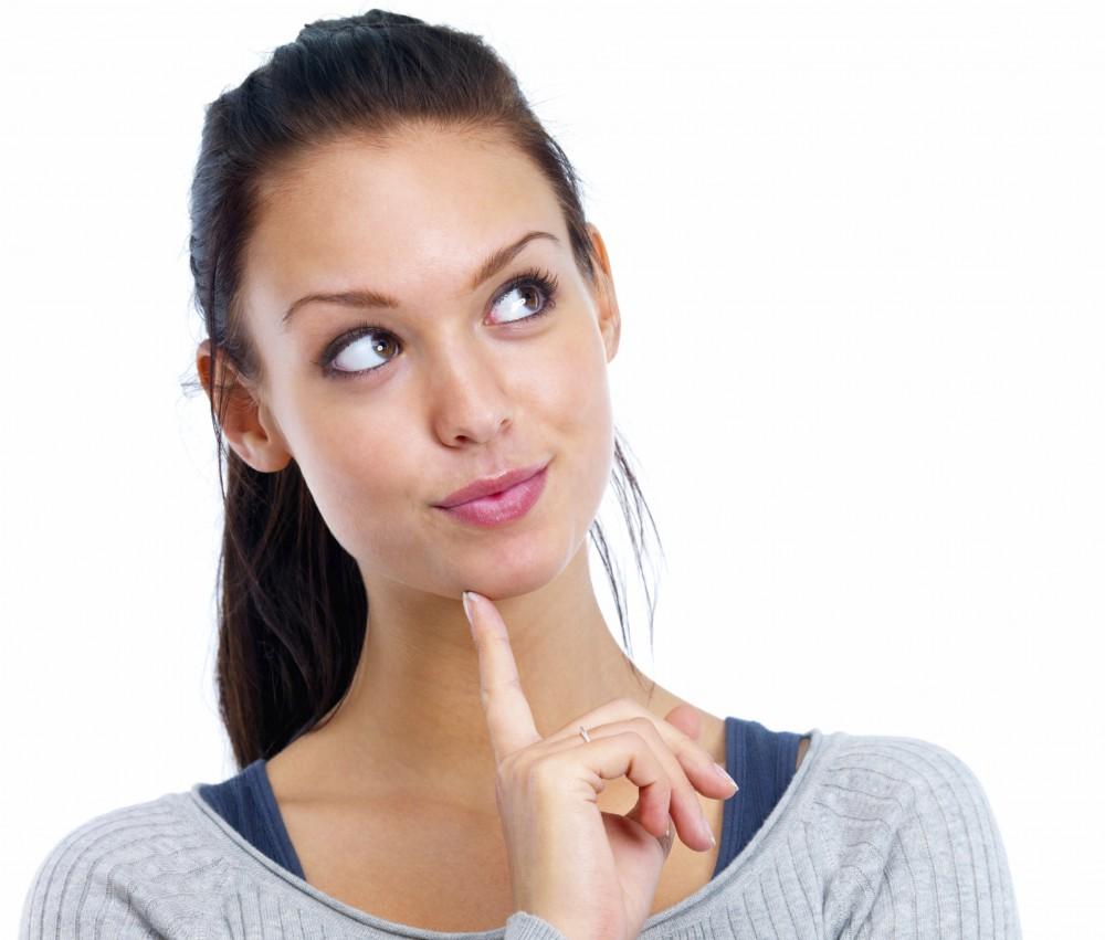Гормональная терапия может вернуть сексуальную жизнь в норму, показали тесты