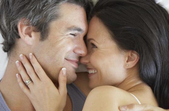 Антидепрессанты подавляют сексуальное желание у женщин