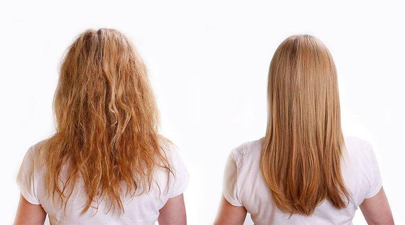 Маска для волос с дрожжами: польза витаминов и белка