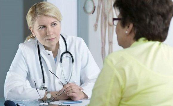 Ученые: женщинам в постменопаузе опасно сидеть на одном месте