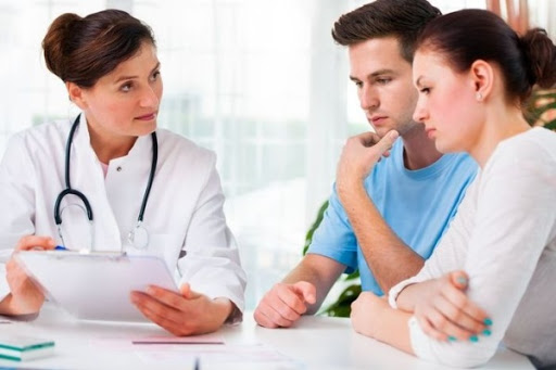 Распространенные симптомы бесплодия, о которых стоит знать парам
