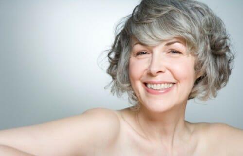 Специалисты дали совет, как улучшить психическое состояние женщин при менопаузе