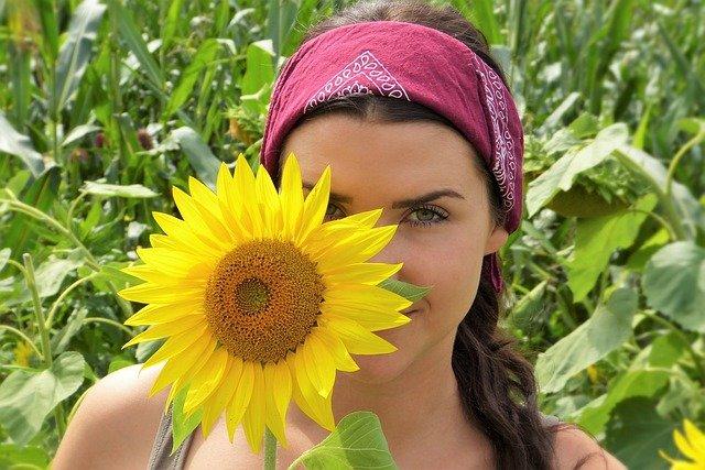 От какой еды у женщин усиливается либидо