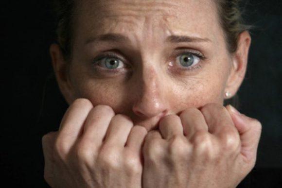 Можно ли улучшить самочувствие в период менопаузы?