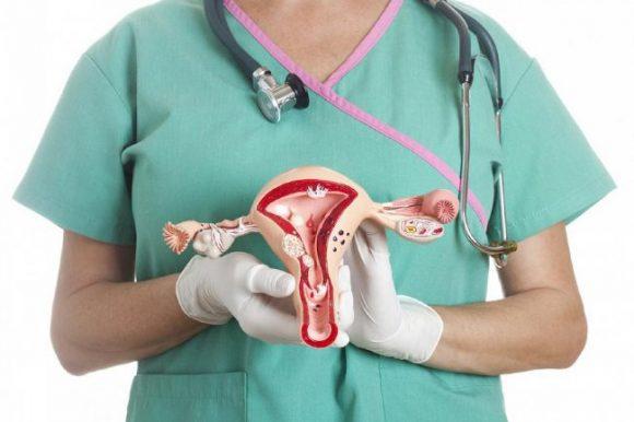 ТОП-6 мифов о синдроме поликистоза яичников