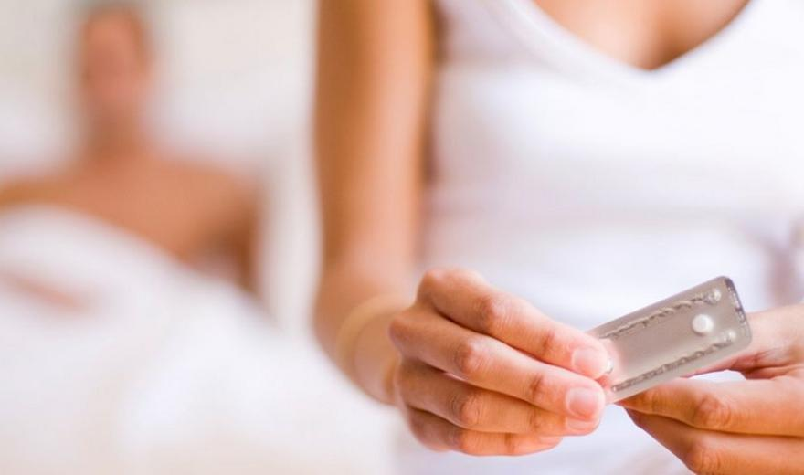 Экстренная контрацепция после полового акта