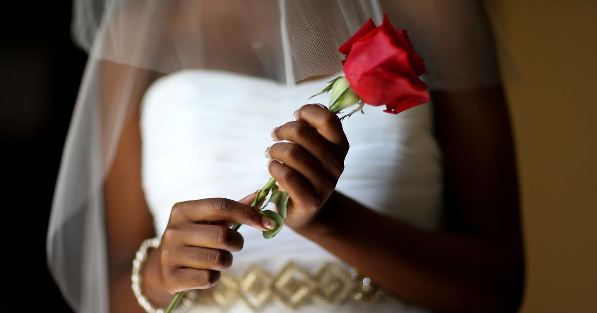Стоит ли прекратить на время заниматься сексом перед первой брачной ночью?