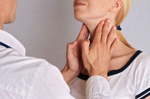 10 важных признаков проблем с гормонами