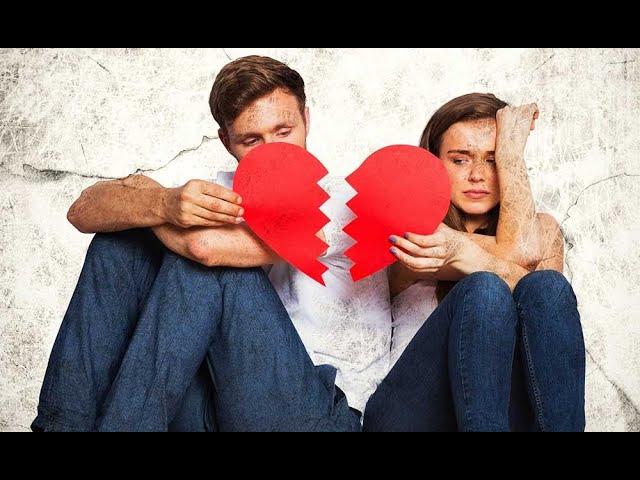 Как восстановить отношения