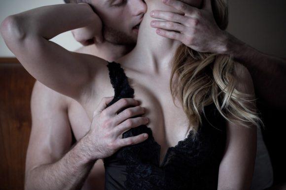 Топ-7 секретов самого лучшего секса в твоей жизни