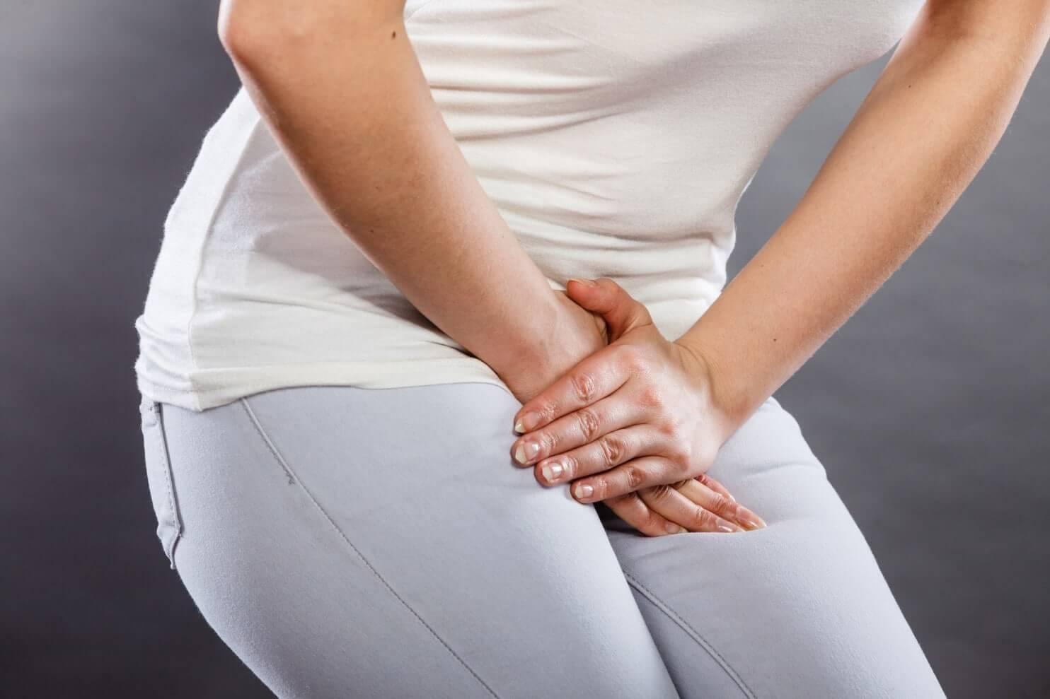Воспалительные заболевания женских половых органов специфической этиологии