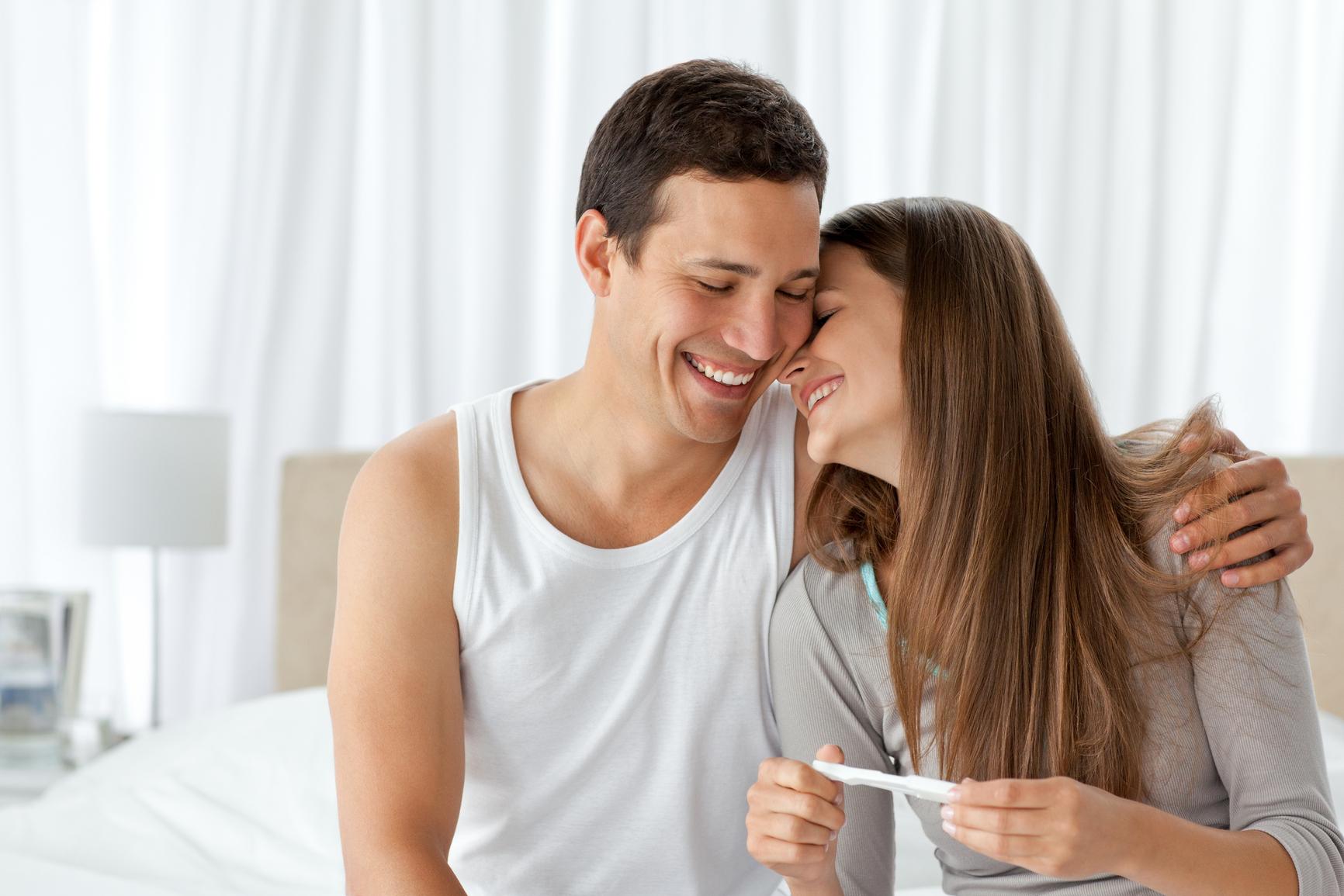 Почему так важно планировать беременность