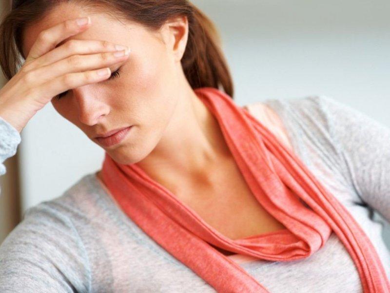 Гормональный сбой: основные причины нарушений