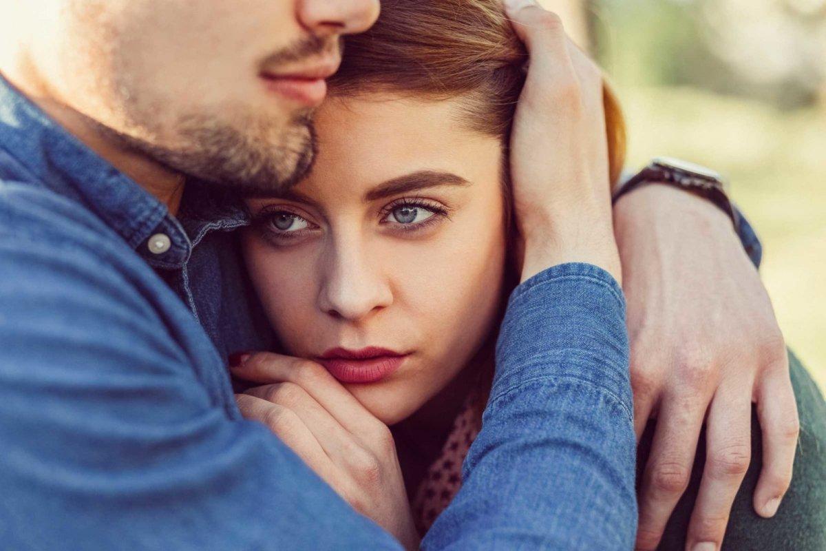 Исследователи назвали мужские качества, гарантирующие обилие секса